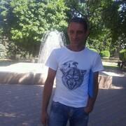 Кураков, 30, г.Шахты