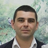 Олег, 35, г.Невинномысск
