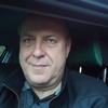 Владимир Ивано, 53, г.Солигорск