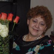 Наталья, 31, г.Сысерть