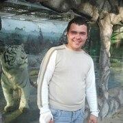 Виктор, 34, г.Малая Вишера
