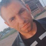 Саша Моисеев 30 Самара