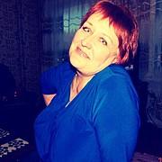 НАТАЛЬЯ, 56, г.Гусиноозерск