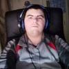 Саша, 28, г.Ангарск