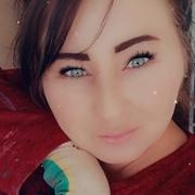 Татьяна Петрова, 36, г.Цивильск
