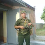 Евгений, 41, г.Тайшет