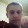Владимир, 17, г.Горловка