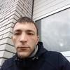 Виталик, 26, г.Запорожье