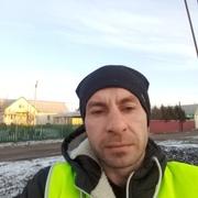 Дмитрий 36 Тамбов