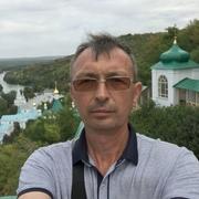 Владимир 51 Санкт-Петербург