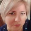 Елена, 45, г.Оренбург