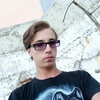 Марк, 16, г.Алчевск