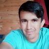 Camir, 33, Naro-Fominsk
