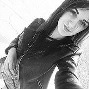 Неля, 21, г.Находка (Приморский край)