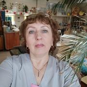 Вита 53 Южно-Сахалинск