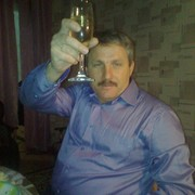 Василий, 54, г.Нефтекумск