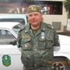 Виталий, 43, г.Кувандык