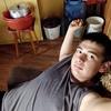 Maksim, 17, Zelenogorsk