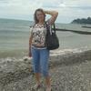Татьяна, 56, г.Усть-Лабинск