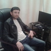 murod, 35, г.Куляб