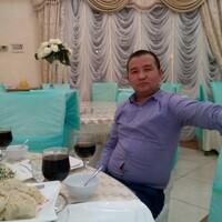 Мухит, 46 лет, Козерог, Алматы́