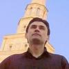 Руслан, 30, г.Самара