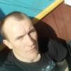Дмитрий, 34, г.Саянск