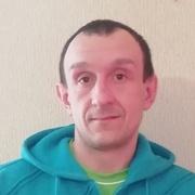 Николай 33 Молчаново