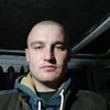 Вадім Залізняк, 26, г.Гайсин