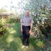 Борис, 73, г.Городище (Пензенская обл.)