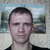 Andrey, 40, Кондрово