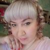 Margo, 31, г.Самара