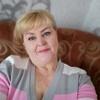 Мария, 30, г.Бобруйск