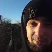 Брям Брямыч, 26, г.Коммунар