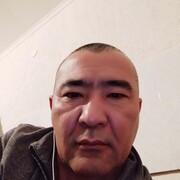 Рустам 43 Алматы́