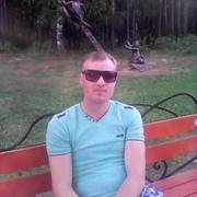 Евгений 28 Ангарск
