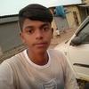 bhavesh, 16, г.Gurgaon