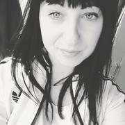 Оксана, 32, г.Нальчик