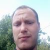 Sany Makoveckoy, 26, г.Ясиноватая