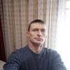 Алексей, 36, г.Можайск
