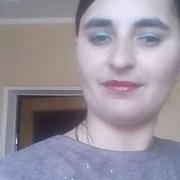 Наталья, 30, г.Херсон