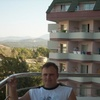 алексей, 44, г.Пущино