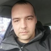 Вячеслав, 24, г.Кривой Рог