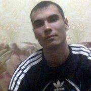 Женек, 34, г.Арзамас