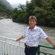 Андрей, 51, г.Пестово