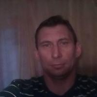 Алексей, 42 года, Дева, Терновка