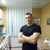 Aleks, 39, г.Саранск