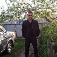 ЮРИЙ, 50 лет, Стрелец, Белая Церковь