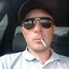 Петр, 27, г.Краснослободск