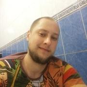 Игорь 32 Белая Церковь